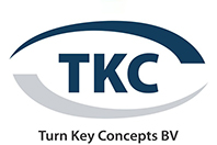 Turn Key Concepts