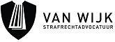 vwsa_logo